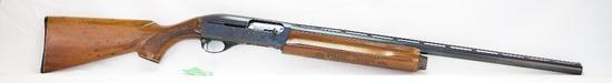 Remington 1100