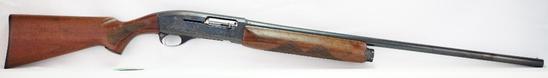 Remington Sportsman 58
