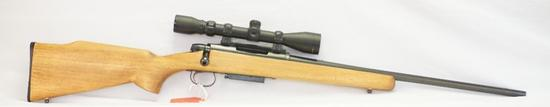 Remington 788