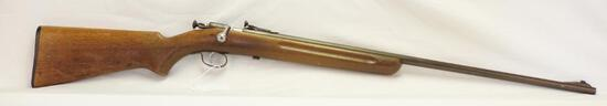 Winchester 68