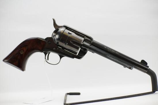 Haws Firearms Western Marshall