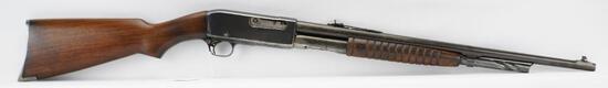 Remington Mod 14