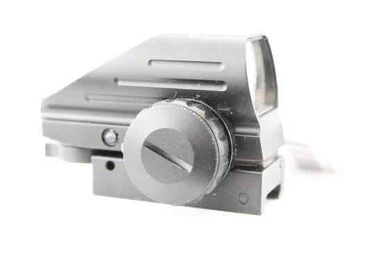 RioRand pistol or carbine sight