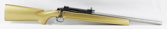 Remington 40X