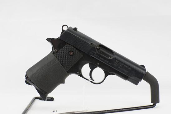 American Arms PK-22