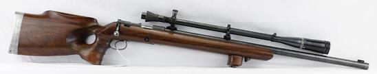 Winchester 52