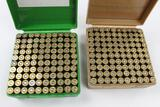 .38 Special ammo
