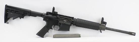 Eagle Arms AR-15