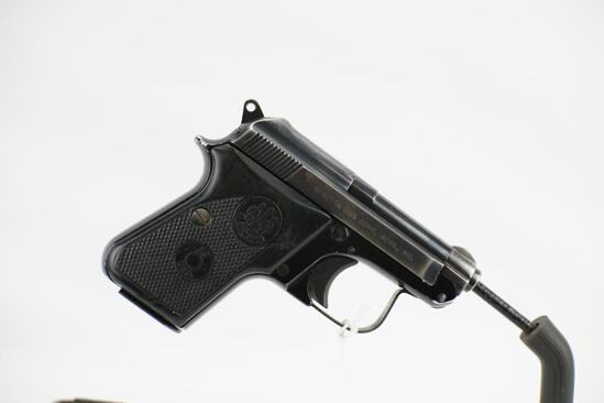 Beretta Mod 590 BS