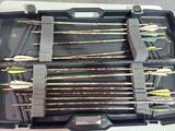 Arrow case