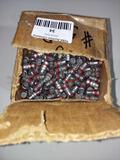 .38 SWC bullets