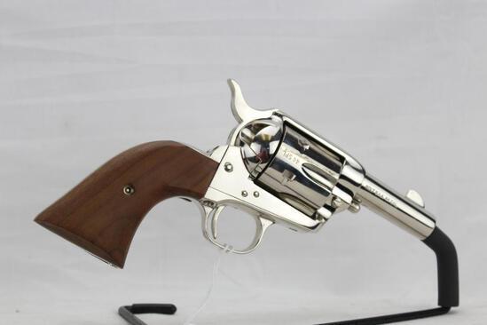 Colt Sheriff's Model