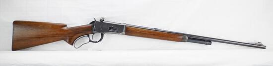 Winchester Mod 64