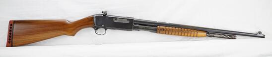 Remington Mod 14A