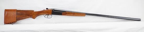 Westerfield Mod 327