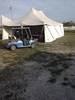 20x30 Commercial tent