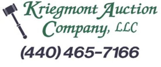 5TH ANNUAL SPRING CONSIGNMENT AUCTION