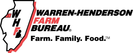 Warren-Henderson County Farm Bureau Foundation