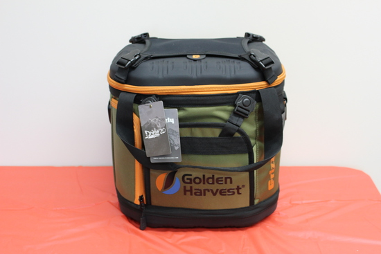 Grizzly Drifter 20 Cooler.