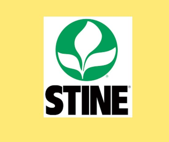 2 Bags of Stine Corn (Traited), 12 bags fully treated Enlist or Liberty Soybeans,