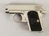 Colt 25 Automatic Pistol
