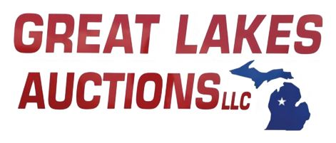Great Lakes Auctions LLC