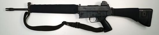 ARMALITE AR-180 5.56