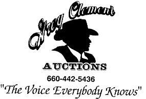 Greg Clement Auctions L.L.C.