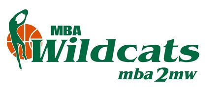 Wildcat Hoops, Inc