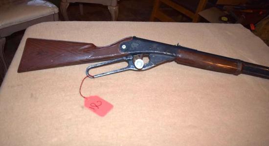 Daisy Model 111