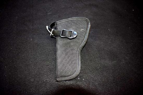 Blackhawk, Nylon Holster, Size 2