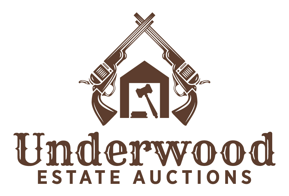 Underwood Estate Auctions