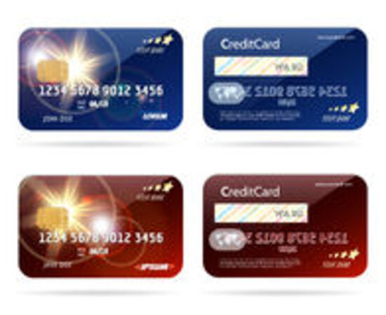 How To Pay - We Do Not Charge Your Card Through Proxibid. You Will Receive An Email From JP Auctions