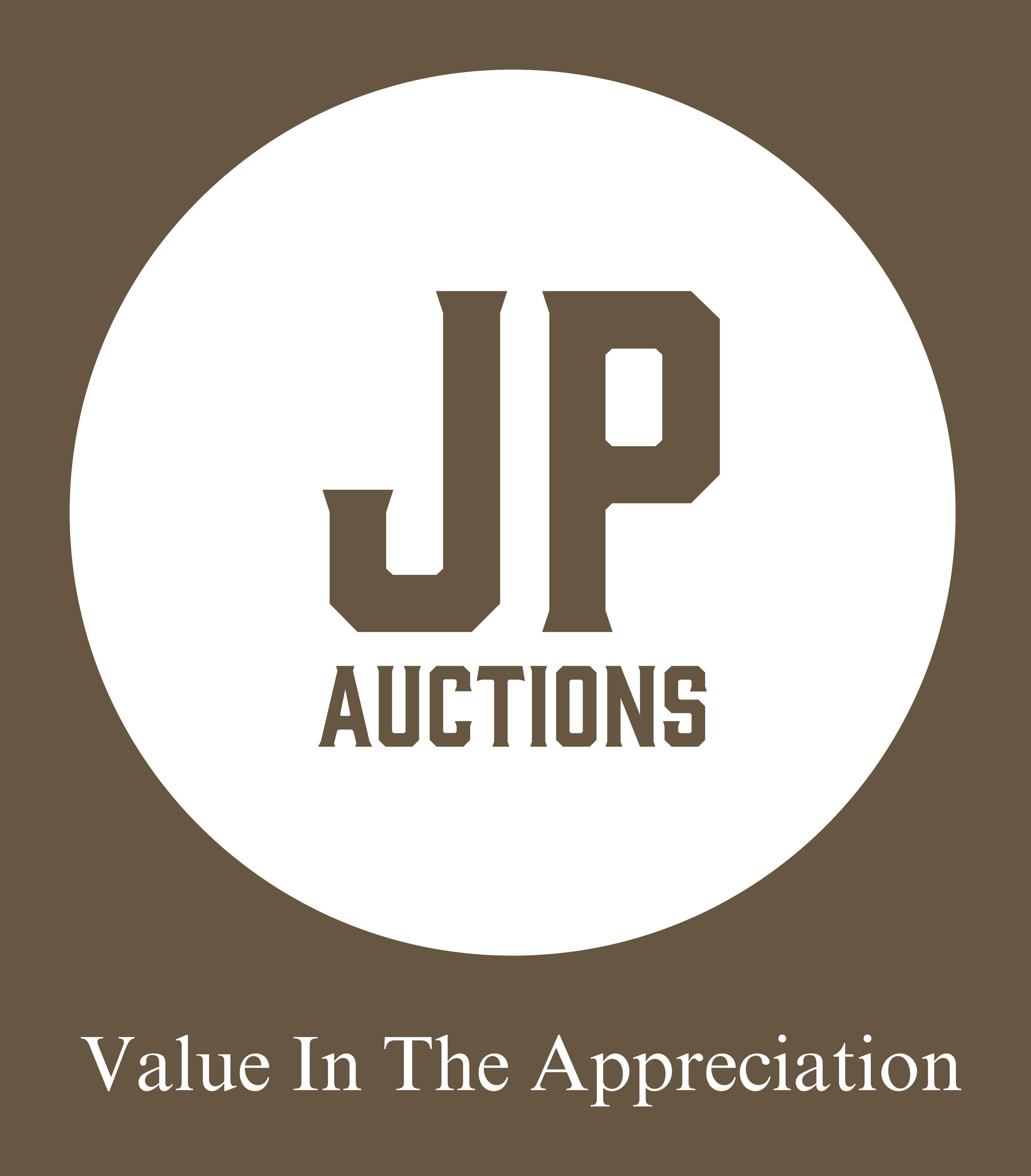 JP Auctions LLC