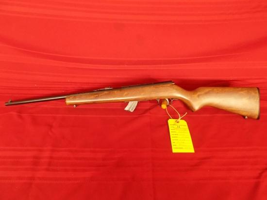 Savage Arms (canada) inc, Savage arms. Mark II y 22lr sn:0317488