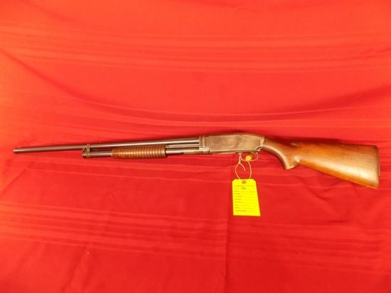 Winchester Repeating Arms co. 12 12ga shotgun. sn:739880