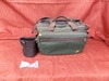 Action Plus Range bag by Hafner