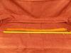 Hunter 138-MED leather ammo belt