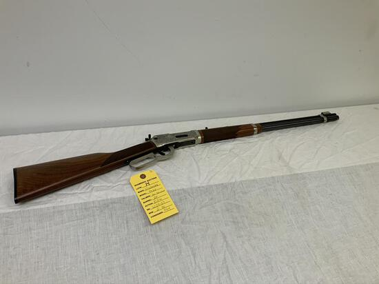 "Winchester, 94AE, 30-30 Win, sn: 6129127, 20"" brl, Rifle"
