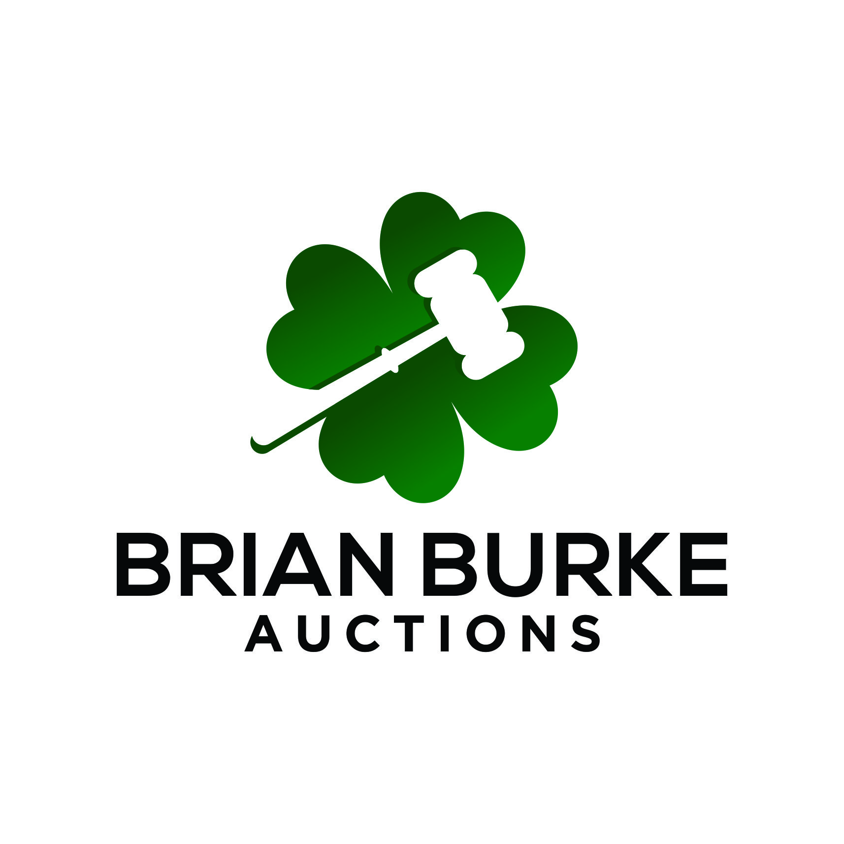 Burke's Gun Shop, LLC dba Shamrock Auction Services, LLC