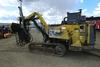 Atlas Copco RocD3 Drill