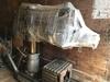 Cincinnati Bickford Press