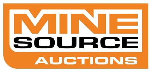 Mine Source Inc.