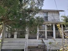 Two Story SINGLE FAMILY RES, 310 Vandenvender,