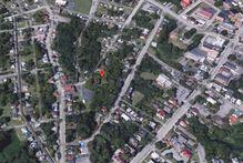 Danville, VA 24541 - 0.11 Acres of