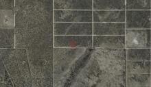 Cochise, AZ 85606 -Over 22,000 sq. feet