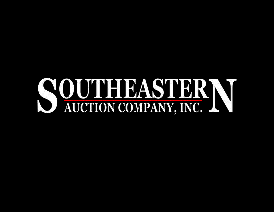 Ring 2 - No Reserve Estate Auction