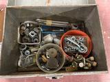 Miscellaneous Hardware Supplies