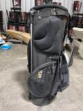 New Izzo Golf Bag