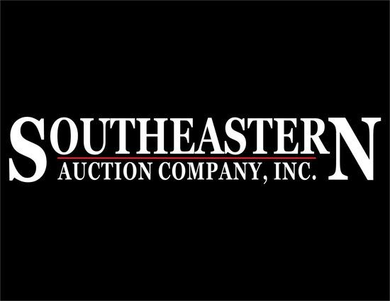 Mid Summer Live Truck & Equipment Auction